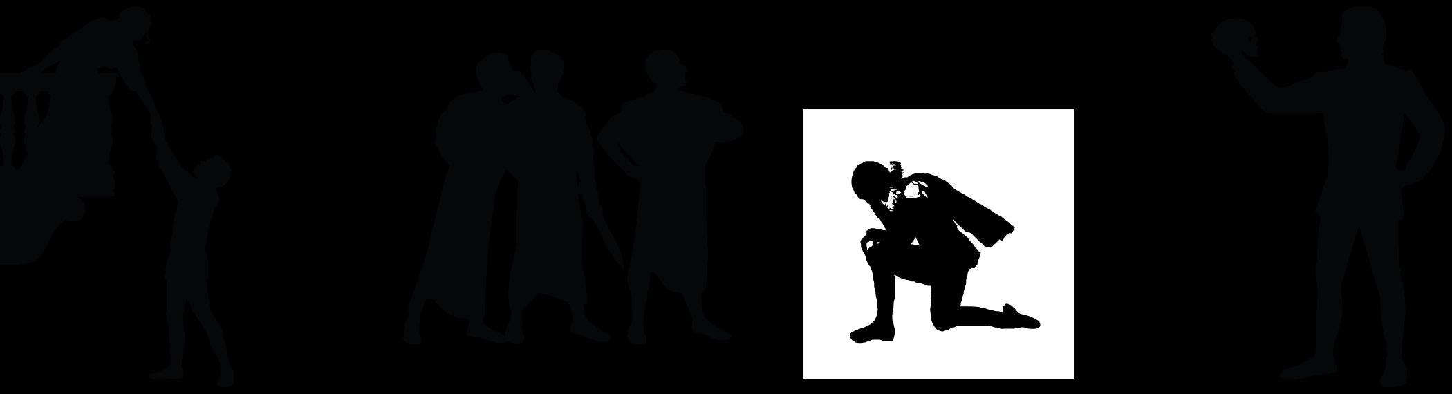 macbeth vs romeo and juliet Good vs evil romeo and juliet  to afrikaans essay essay good vs evil from glee romeo and juliet act macbeth essay ipb jeep essays epekto ng droga sa kabataan.