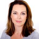 Marion Rossmann